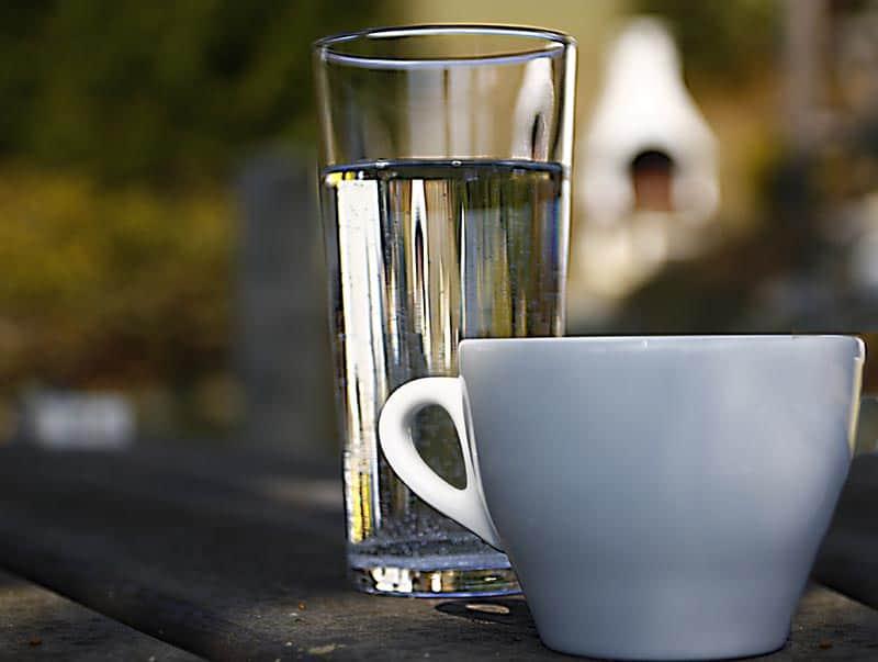 Solución al Agua Turbia en Viviendas y Negocios