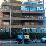 limpieza de tuberias sin obras Ciudad-universitaria-Madrid