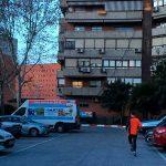 limpieza de tuberias sin obras Moratalaz-Madrid