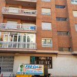 Fontanería Sin Obras Avenida Requejo Zamora