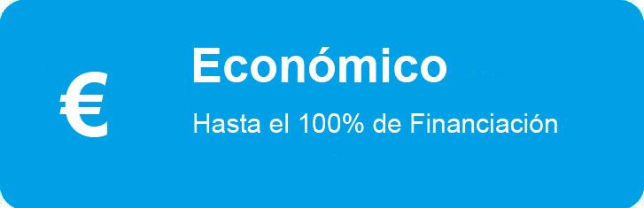 Fontanería Sin Obras Económica