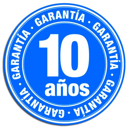 Garantía Fontanería Sin Obras